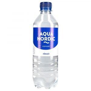 Aqua Nordic Classic 18x50 Cl