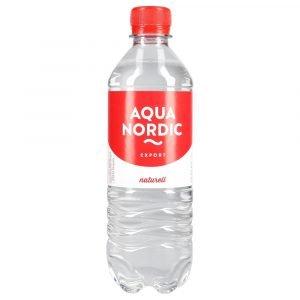 Aqua Nordic Naturell 18x50 Cl