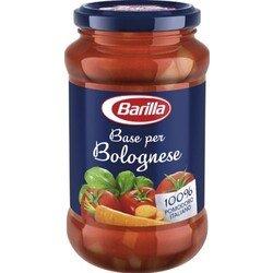 Barilla Pastasaucefond Af Bolognese 400 G