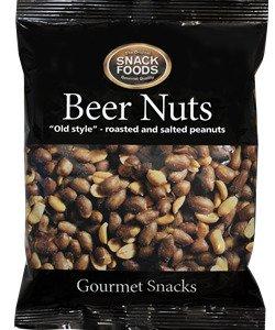Beer Nuts 1 Kg