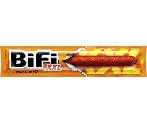 Bifi Original Xxl 40g