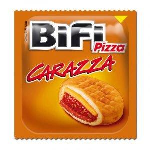 Bifi Pizza Carazza 75g