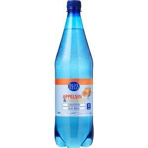 Blue Keld Appelsin / Havtorn 12x1 L