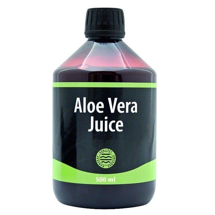 Bringwell Aloe Vera Juice 0