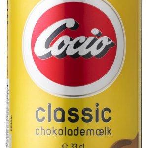 Cocio Classic 18x33 Cl