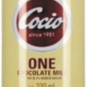 Cocio One 18x33 Cl