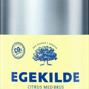 Egekilde Citrus 24x33 Cl