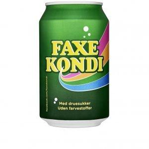 Faxe Kondi 24x33 Cl