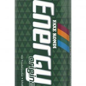Faxe Kondi Energy 24x33 Cl