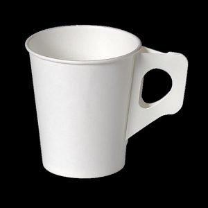 Freetime Kahvikuppi 175 Ml 50 Kpl
