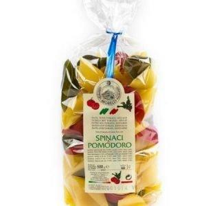 Italia-pasta