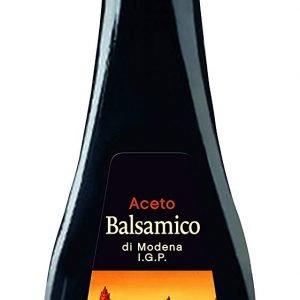 Kühne Aceto Balsamico 500 Ml