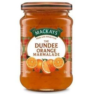 Mackays Appelsiinimarmeladi