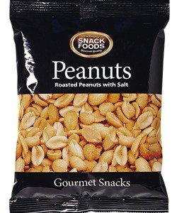 Peanuts 1 Kg