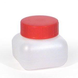 Plastex Pakastuspullo