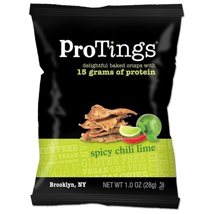 ProTings 28 g