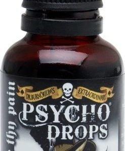 Psycho Drops