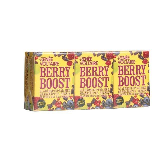 Renée Voltaire Berry Boost 6x28 g