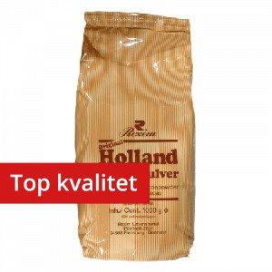 Rexim Cacao Pulver 20 / 22% 1 Kg