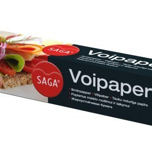 Saga Voipaperi
