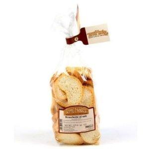 TerreNostre Bruschettes-suolakeksi 150 g