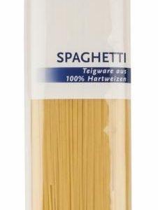 Tip Spaghetti 500 G
