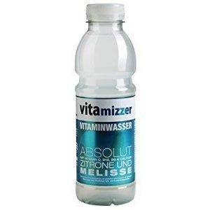 Vitamizzer Vitamin Vand Absolut 6x50 Cl