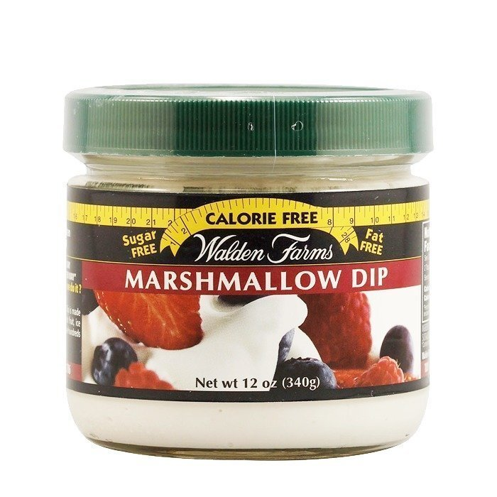 Walden Farms Marsmallow Dip 355 ml