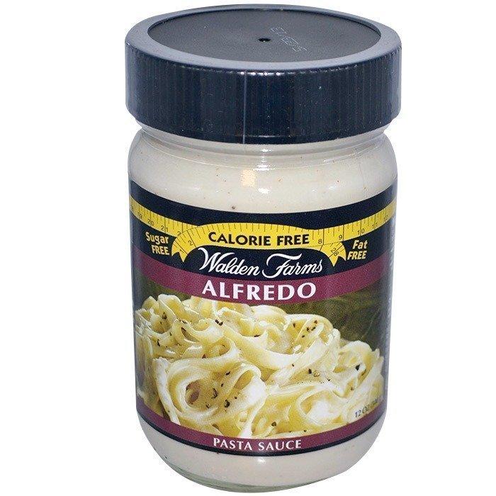 Walden Farms Pasta Sauce 355 ml Alfredo